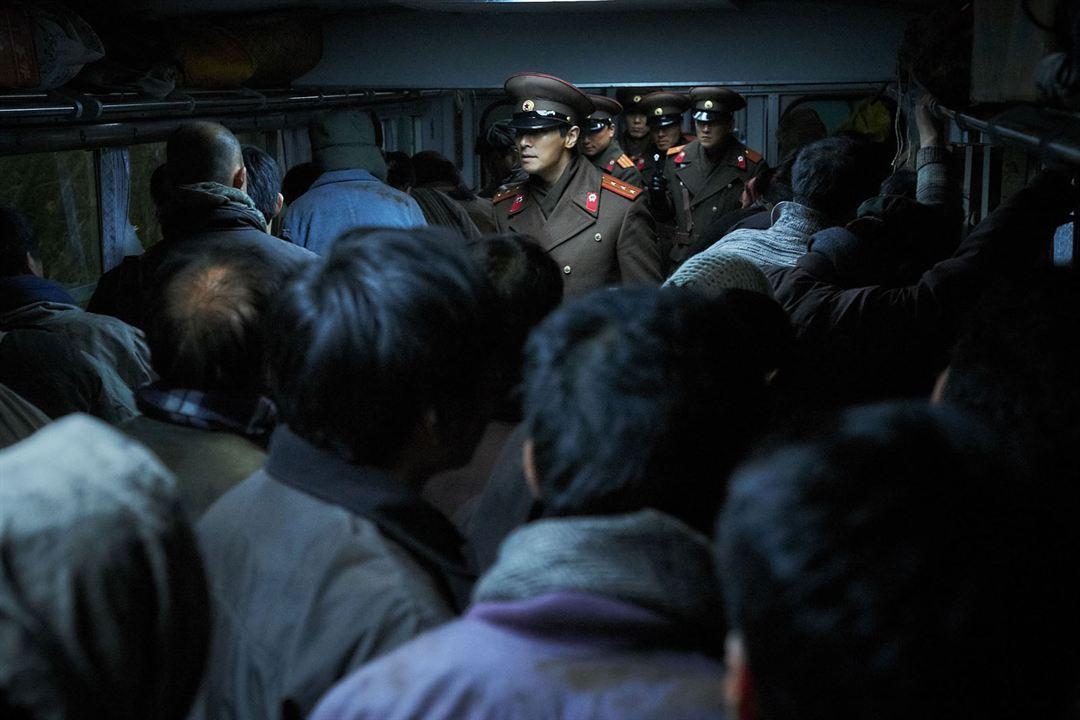 top-phim-chieu-rap-thang-5-duoc-nguoi-xu-han-trong-doi-nhat