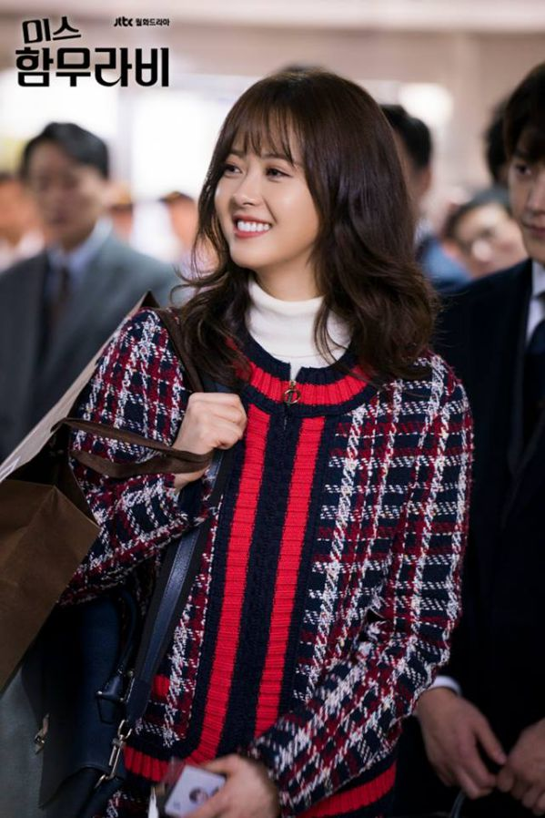 vi-sao-miss-hammurabi-hot-hon-about-time-cua-lee-sung-kyung 1