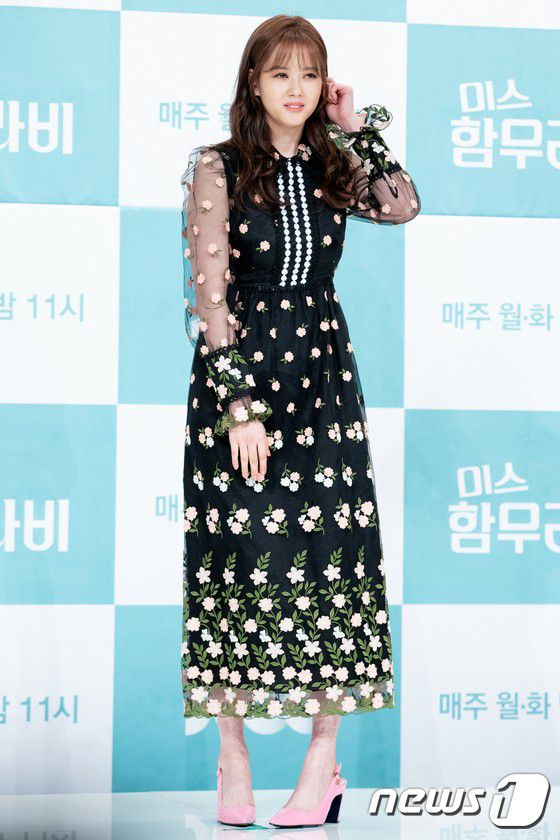 vi-sao-miss-hammurabi-hot-hon-about-time-cua-lee-sung-kyung 5