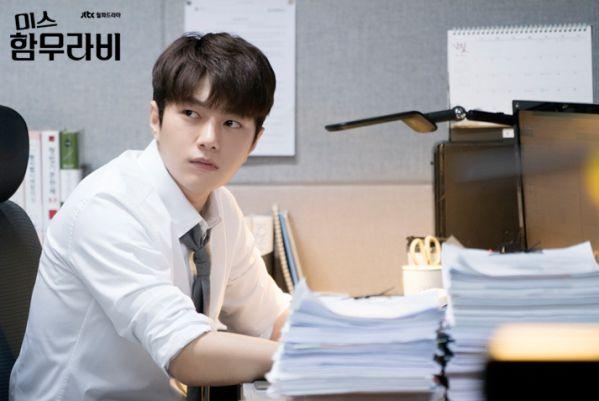 vi-sao-miss-hammurabi-hot-hon-about-time-cua-lee-sung-kyung 6