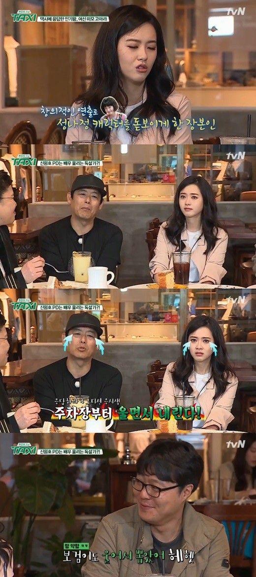 vi-sao-miss-hammurabi-hot-hon-about-time-cua-lee-sung-kyung 8