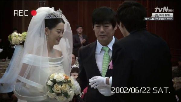 vi-sao-miss-hammurabi-hot-hon-about-time-cua-lee-sung-kyung 9