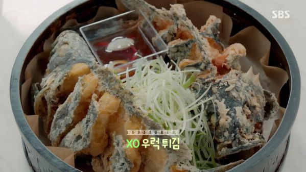 wok-of-love-chao-lua-tinh-yeu-phim-sieu-hai-lang-man-ve-am-thuc 6