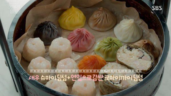 wok-of-love-chao-lua-tinh-yeu-phim-sieu-hai-lang-man-ve-am-thuc 8
