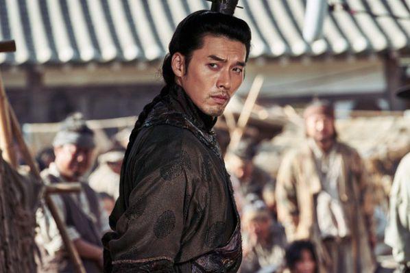5-bo-phim-le-han-quoc-hang-bom-tan-duoc-mong-doi-nhat-he-2018 11
