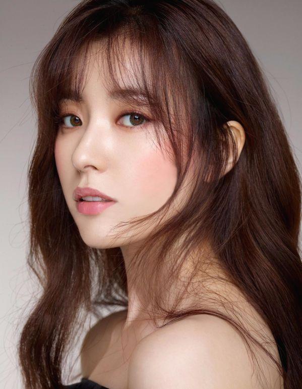 5-bo-phim-le-han-quoc-hang-bom-tan-duoc-mong-doi-nhat-he-2018 7