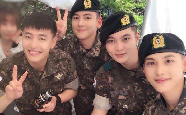 bo-tu-ji-chang-wook-im-siwan-kang-ha-neul-joo-won-gay-sot