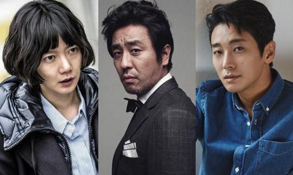 bom-tan-top-6-phim-han-quoc-sap-ra-mat-cuoi-2018-dau-2019 8