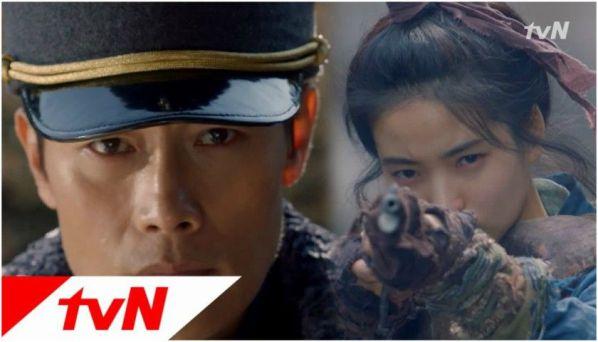bom-tan-top-6-phim-han-quoc-sap-ra-mat-cuoi-2018-dau-2019