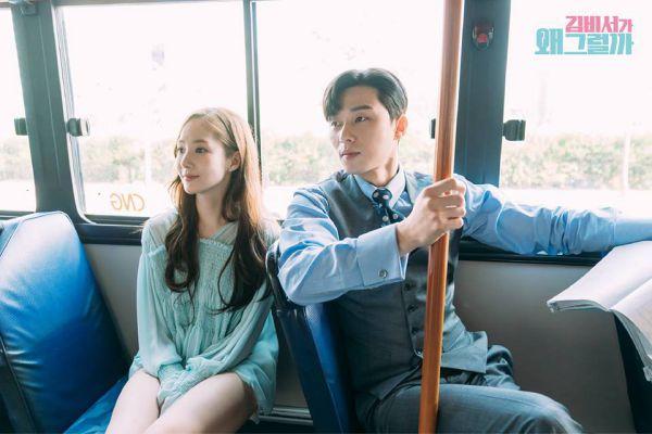 bxh-rating-phim-han-co-rating-cao-nhat-2018-cua-kbs-mbc-va-sbs 4