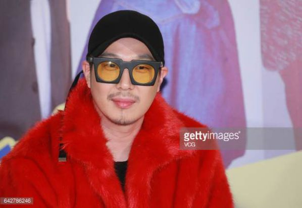 doc-kich-ban-lovely-horribly-park-shi-hoo-song-ji-hyo-rat-nhap-tam 11