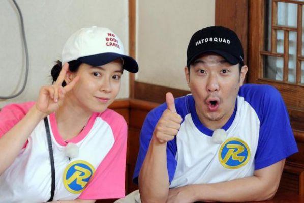 doc-kich-ban-lovely-horribly-park-shi-hoo-song-ji-hyo-rat-nhap-tam 12