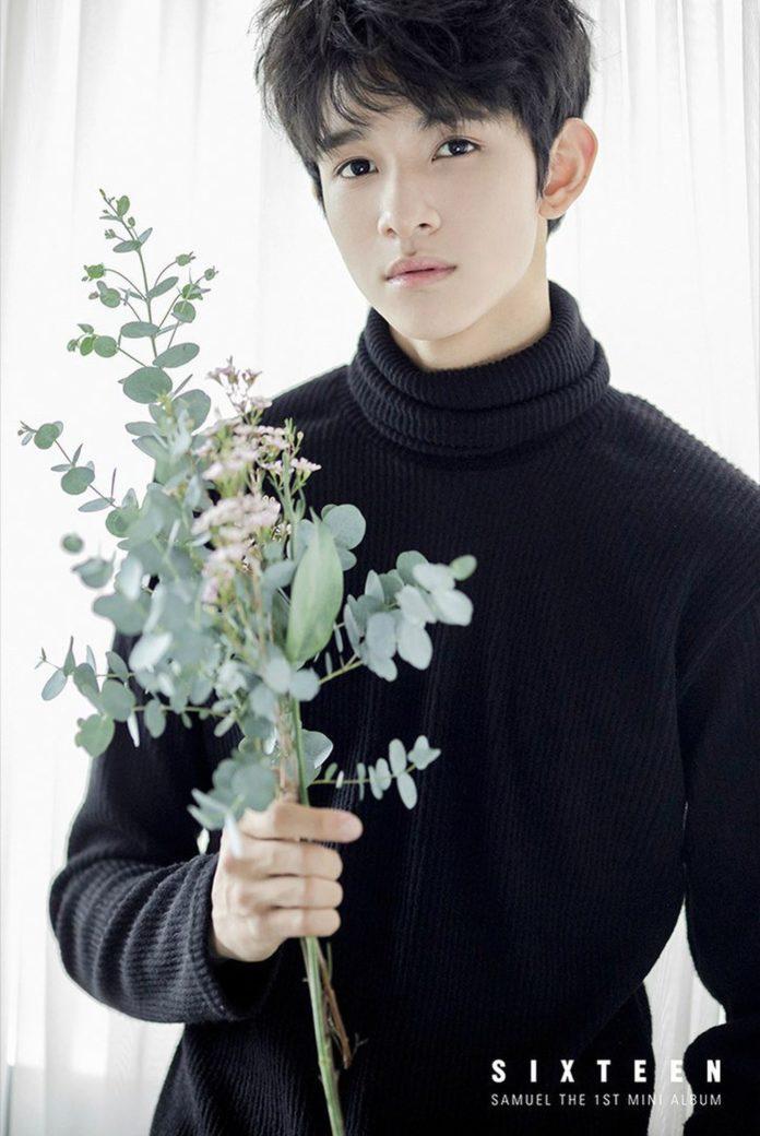hot-kim-samuel-chinh-thuc-tham-gia-web-drama-revenge-note-2 a