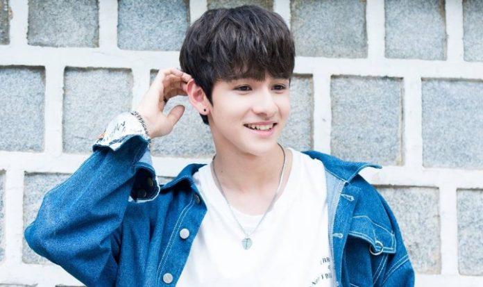 hot-kim-samuel-chinh-thuc-tham-gia-web-drama-revenge-note-2 c