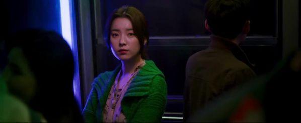 inrang-bom-tan-vien-tuong-cua-kang-dong-won-tung-trailer-man-nhan 2
