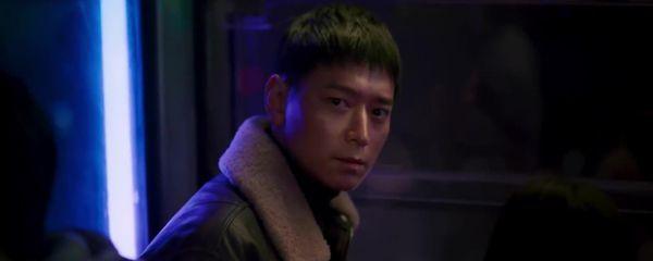 inrang-bom-tan-vien-tuong-cua-kang-dong-won-tung-trailer-man-nhan 3