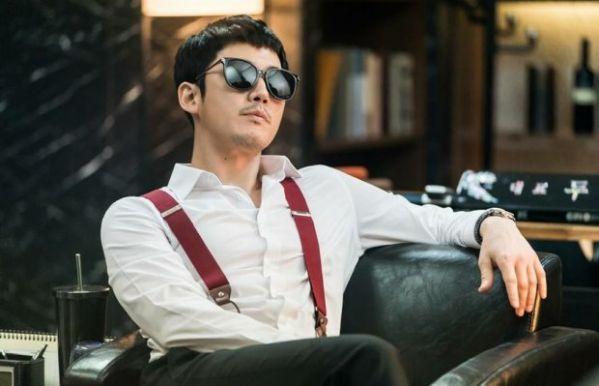 jang-hyuk-xac-nhan-tham-gia-du-an-phim-hanh-dong-bad-papa