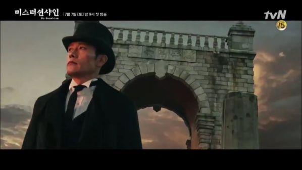 mr-sunshine-tiep-tuc-he-lo-teaser-3-4-dep-nhung-ma-day-chat-bi 12