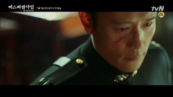 mr-sunshine-tiep-tuc-he-lo-teaser-3-4-dep-nhung-ma-day-chat-bi 13
