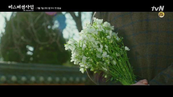 mr-sunshine-tiep-tuc-he-lo-teaser-3-4-dep-nhung-ma-day-chat-bi 15