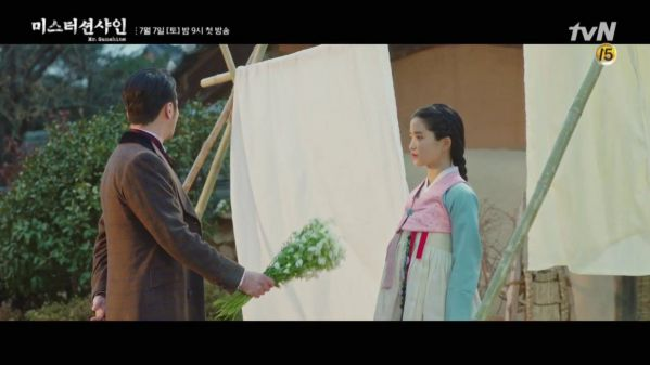 mr-sunshine-tiep-tuc-he-lo-teaser-3-4-dep-nhung-ma-day-chat-bi 16