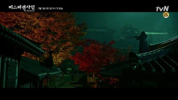 mr-sunshine-tiep-tuc-he-lo-teaser-3-4-dep-nhung-ma-day-chat-bi 8