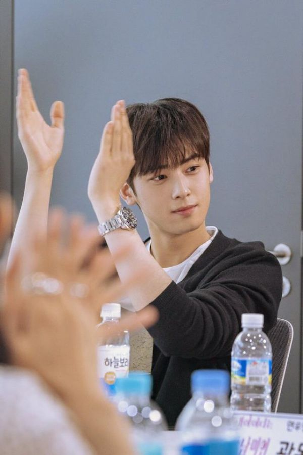 my-id-is-gangnam-beauty-phim-cua-cha-eunwoo-se-len-song-7 10
