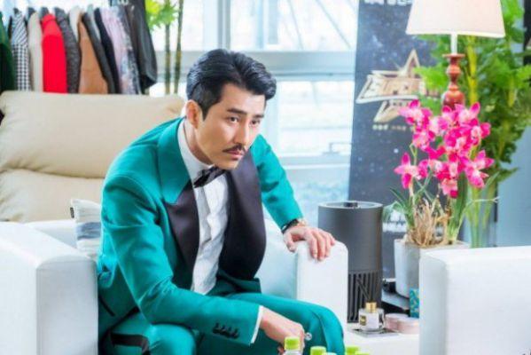 nam-joo-hyuk-tro-lai-cung-du-an-phim-because-its-my-first-love 6