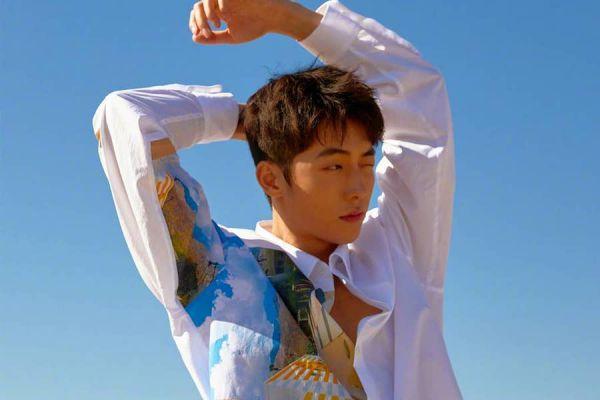 nam-joo-hyuk-tro-lai-cung-du-an-phim-because-its-my-first-love