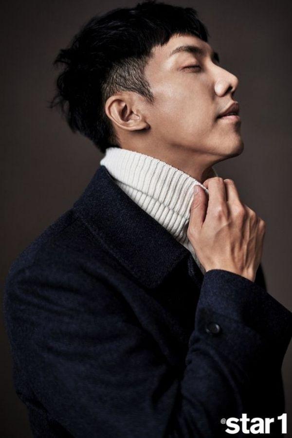 suzy-va-lee-seung-gi-chinh-thuc-xac-nhan-tham-gia-vagabond 1