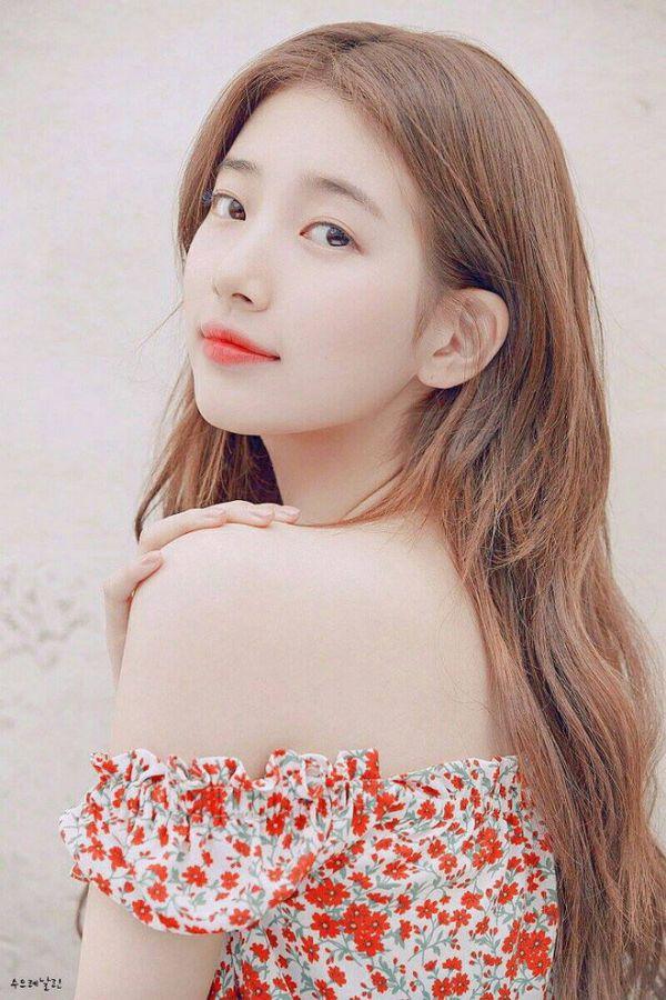suzy-va-lee-seung-gi-chinh-thuc-xac-nhan-tham-gia-vagabond 2