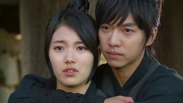 suzy-va-lee-seung-gi-chinh-thuc-xac-nhan-tham-gia-vagabond 3