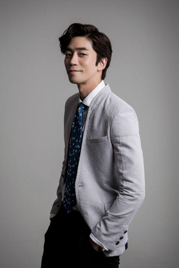 suzy-va-lee-seung-gi-chinh-thuc-xac-nhan-tham-gia-vagabond 4
