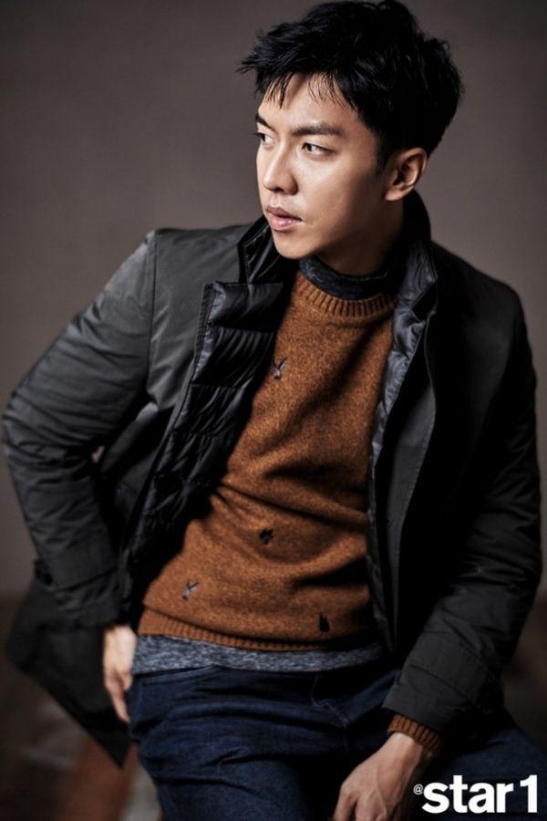 suzy-va-lee-seung-gi-chinh-thuc-xac-nhan-tham-gia-vagabond 8