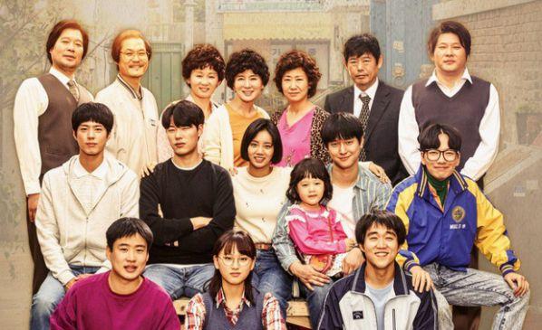 top-20-bo-phim-han-co-rating-cao-nhat-cua-dai-cap-jtbc-va-tvn 1