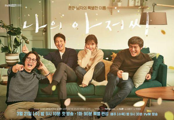 top-20-bo-phim-han-co-rating-cao-nhat-cua-dai-cap-jtbc-va-tvn 14