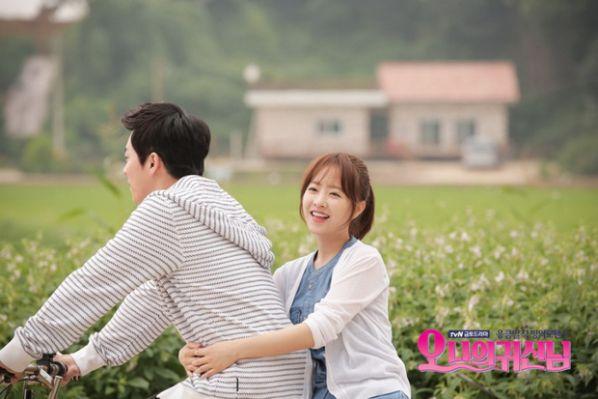 top-20-bo-phim-han-co-rating-cao-nhat-cua-dai-cap-jtbc-va-tvn 15