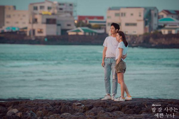 top-20-bo-phim-han-co-rating-cao-nhat-cua-dai-cap-jtbc-va-tvn 16
