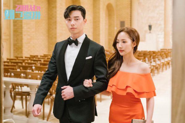 top-20-bo-phim-han-co-rating-cao-nhat-cua-dai-cap-jtbc-va-tvn 19