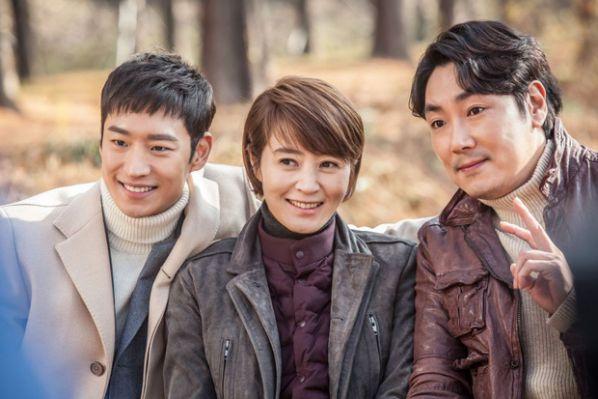 top-20-bo-phim-han-co-rating-cao-nhat-cua-dai-cap-jtbc-va-tvn 3