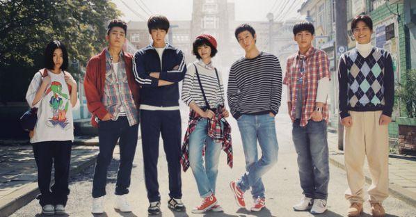 top-20-bo-phim-han-co-rating-cao-nhat-cua-dai-cap-jtbc-va-tvn 5