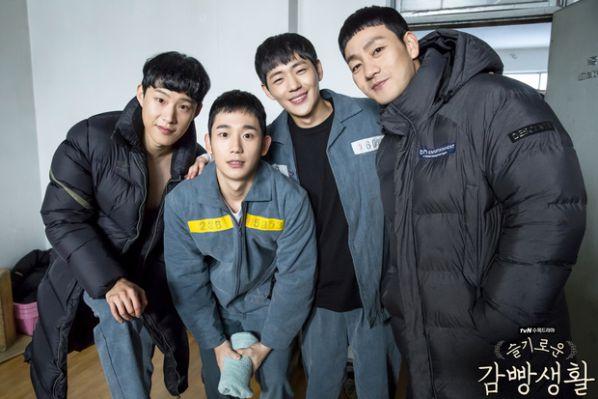 top-20-bo-phim-han-co-rating-cao-nhat-cua-dai-cap-jtbc-va-tvn 6