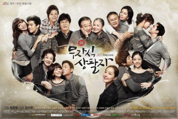 top-20-bo-phim-han-co-rating-cao-nhat-cua-dai-cap-jtbc-va-tvn 7