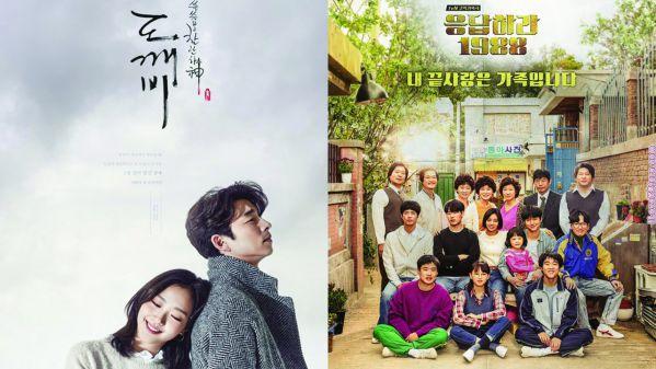top-20-bo-phim-han-co-rating-cao-nhat-cua-dai-cap-jtbc-va-tvn