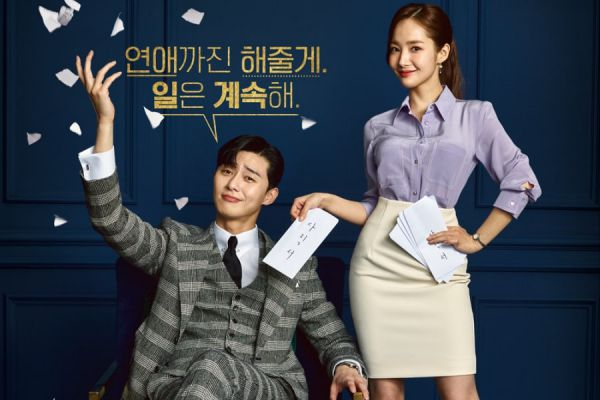 top-5-bo-phim-han-quoc-moi-dang-hot-nhat-thang-6-2018 1