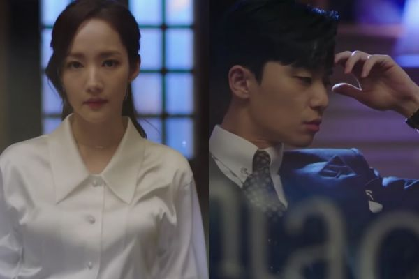 top-5-bo-phim-han-quoc-moi-dang-hot-nhat-thang-6-2018 2