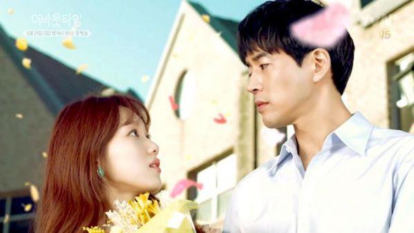 top-5-bo-phim-han-quoc-moi-dang-hot-nhat-thang-6-2018 3