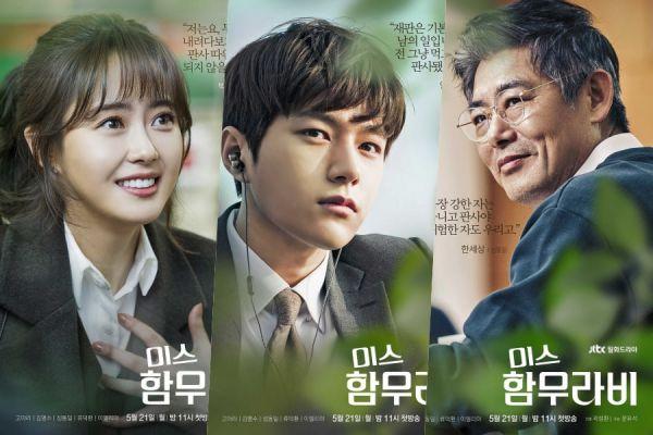top-5-bo-phim-han-quoc-moi-dang-hot-nhat-thang-6-2018 7