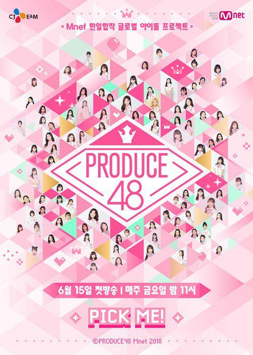 show-produce-48-gay-soc-khi-mnet-tiet-lo-luat-vote-chinh-thuc 3