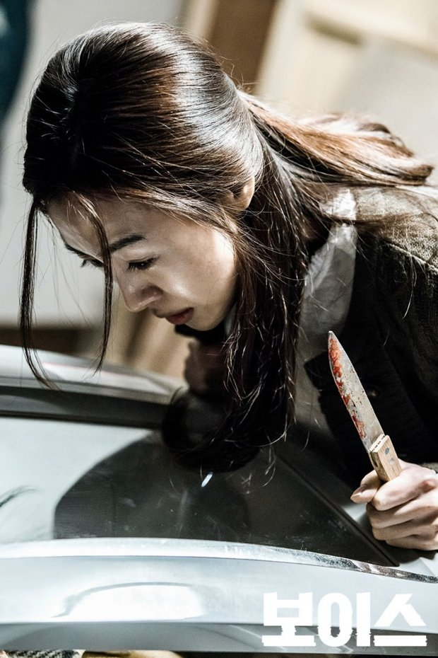 voice-2-tung-teaser-day-am-anh-dang-so-hon-ca-phim-kinh-di 5